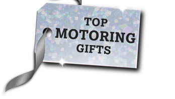 You want top motoring gifts